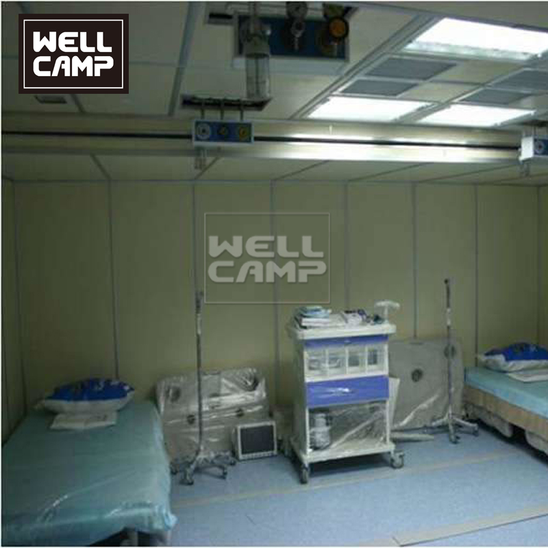 product-Container House-WELLCAMP-img-1