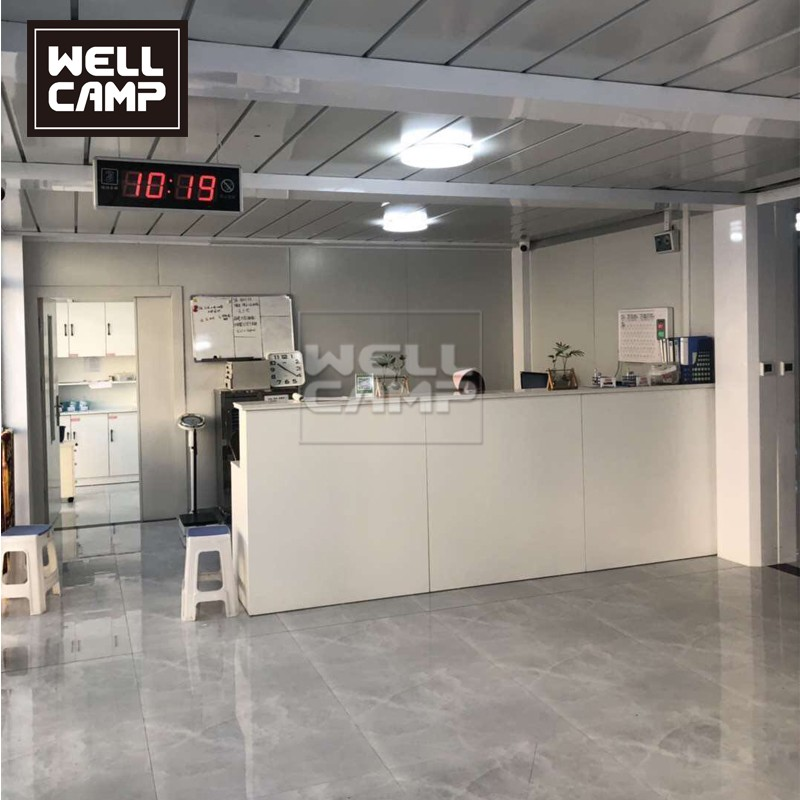 product-WELLCAMP-Container House-img-1
