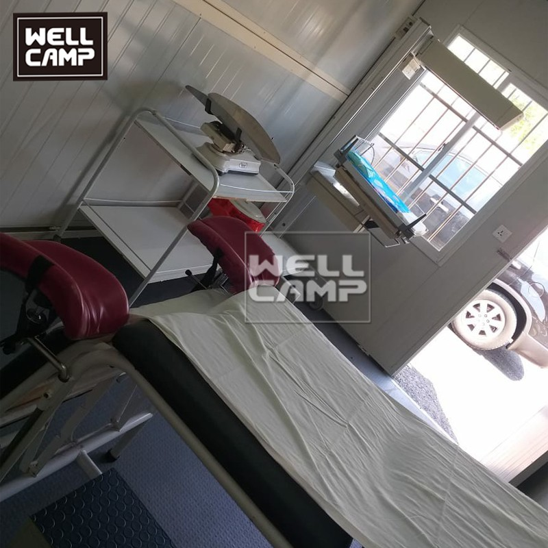 product-Container House-WELLCAMP-img
