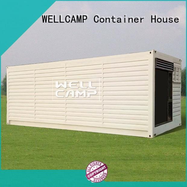 houses made out of shipping containers garden resort shipping container home builders manufacture