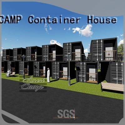 garden holiday shipping sandwich shipping container home builders WELLCAMP