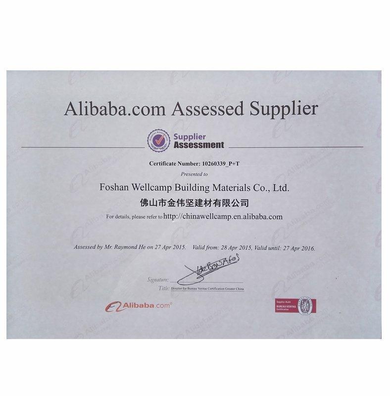 BV certificate-1