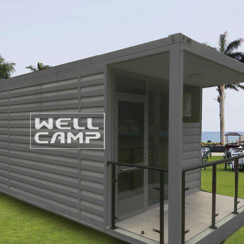 The newest shipping container house design best shipping container homes cheap prefab houses + S01