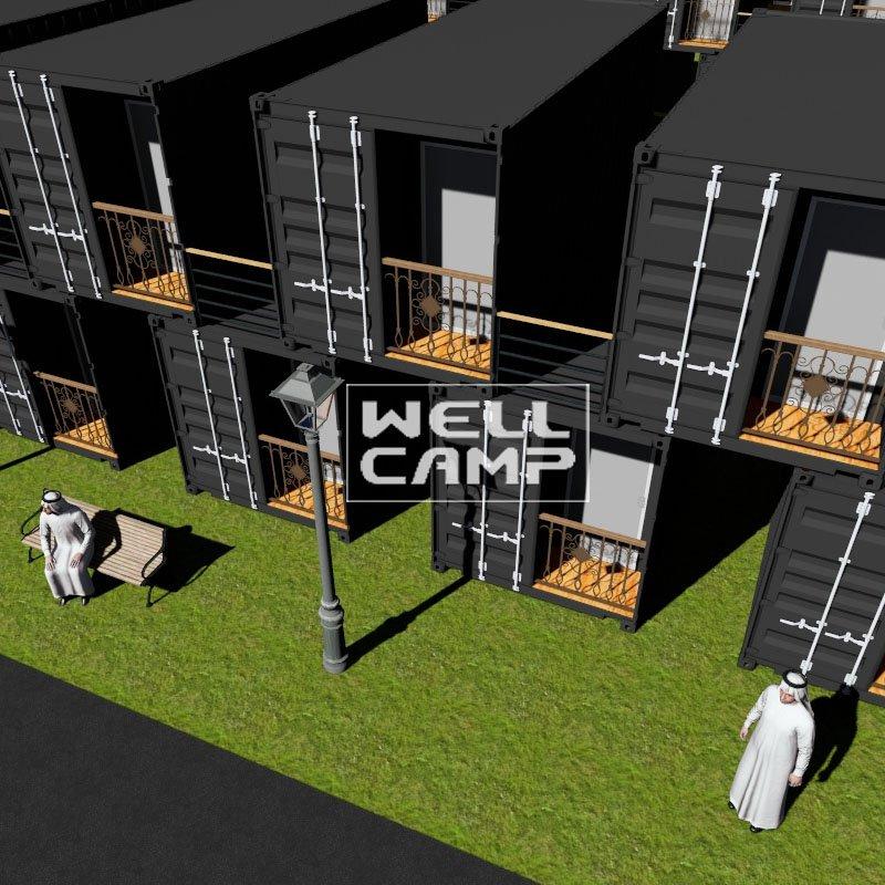 WELLCAMP Array image174