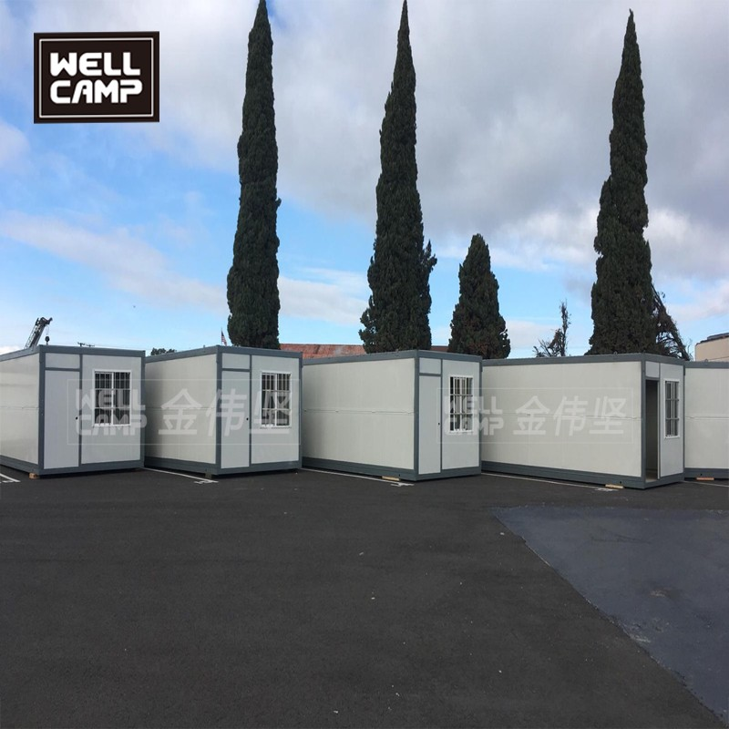 WELLCAMP-Find Container Homes Canada Container Homes Texas From 外贸营销网站