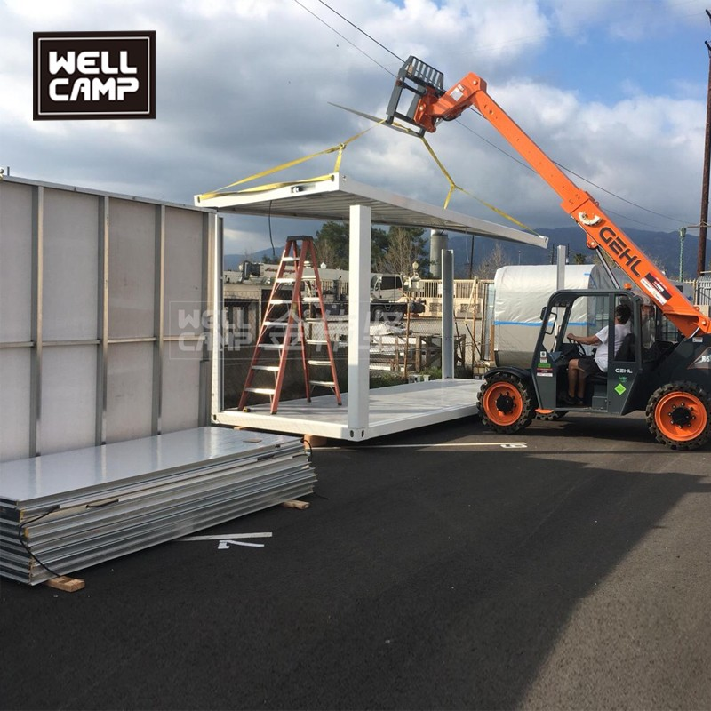 WELLCAMP-Find Container Homes Canada Container Homes Texas From 外贸营销网站-5