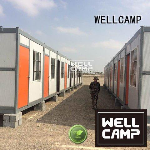 home foldable container colour ieps WELLCAMP