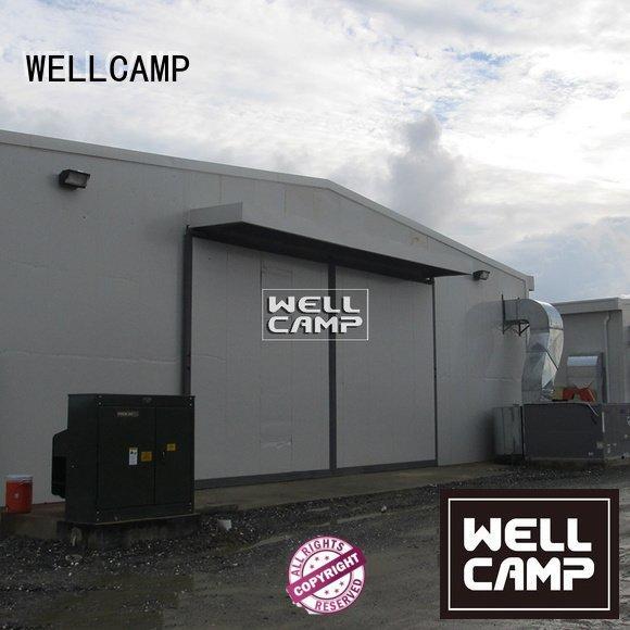 steel chicken farm dairy warehouse eps single Bulk Buy