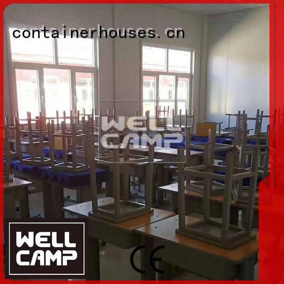 prefab classrooms prefabricated classrooms company