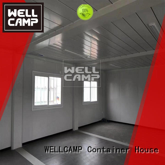 flat pack 20 ft container house flat pack containers structure company