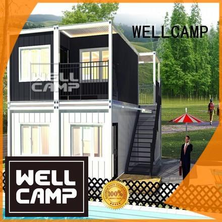WELLCAMP Brand  supplier
