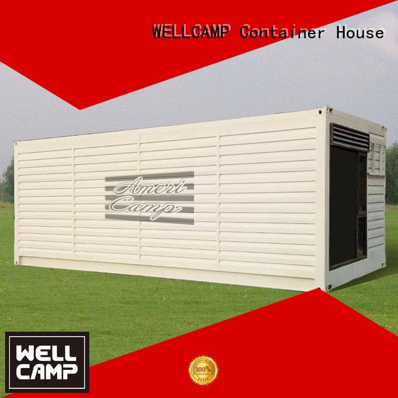 shipping twostorey container houses made out of shipping containers WELLCAMP