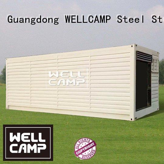 security booth for sale kiosk security booth WELLCAMP Brand