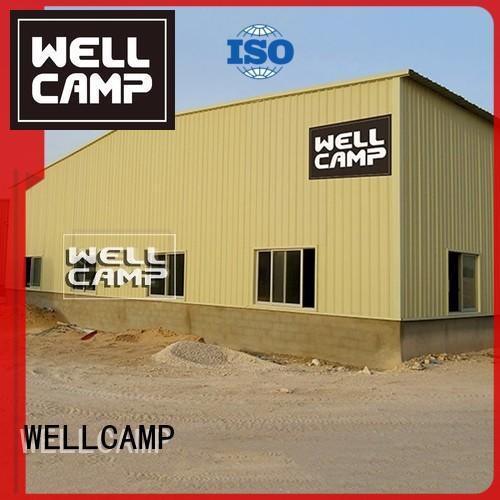 steel chicken farm panel eps steel warehouse shed company