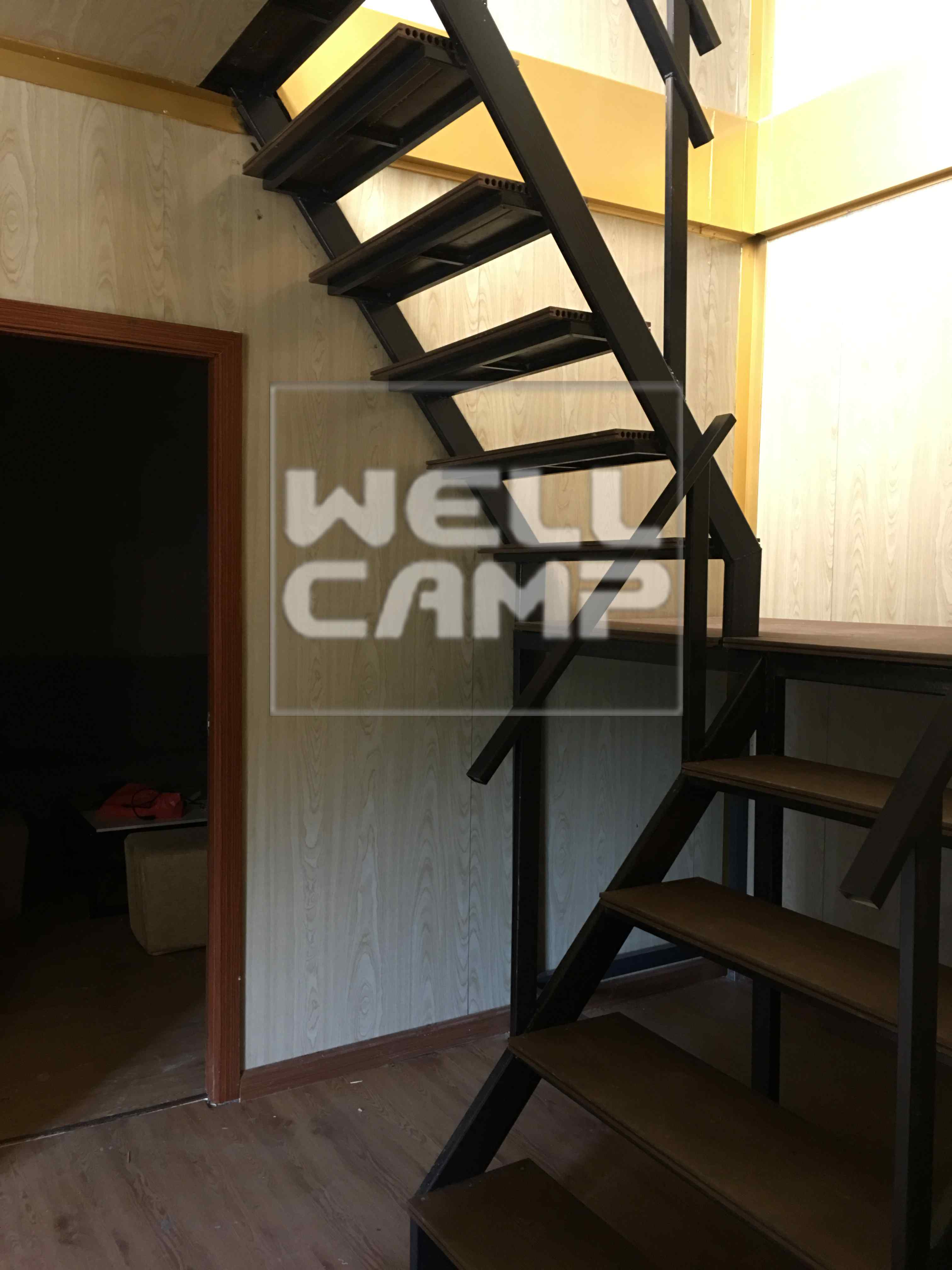 WELLCAMP Array image20