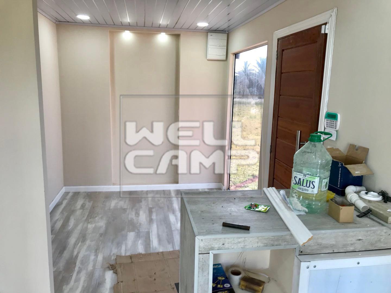 WELLCAMP Array image1