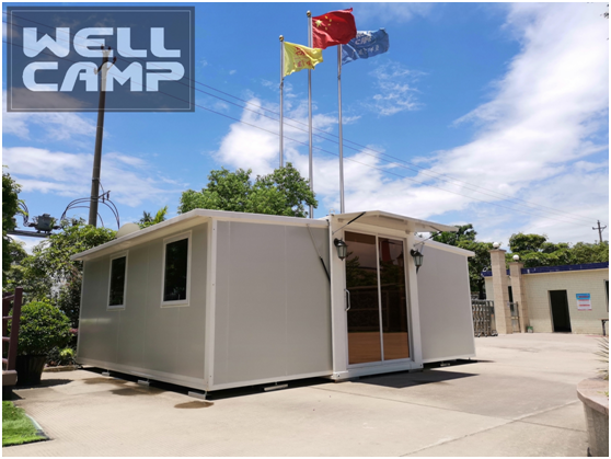 application-WELLCAMP-img