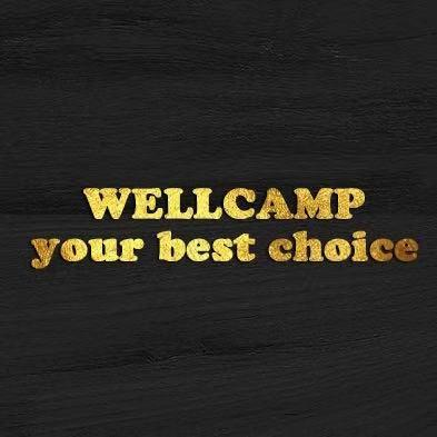 Different Quality Between Wellcamp And Other Manufacturers