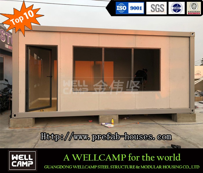 product-WELLCAMP-img
