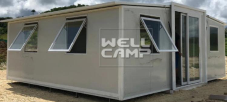 product-WELLCAMP-img