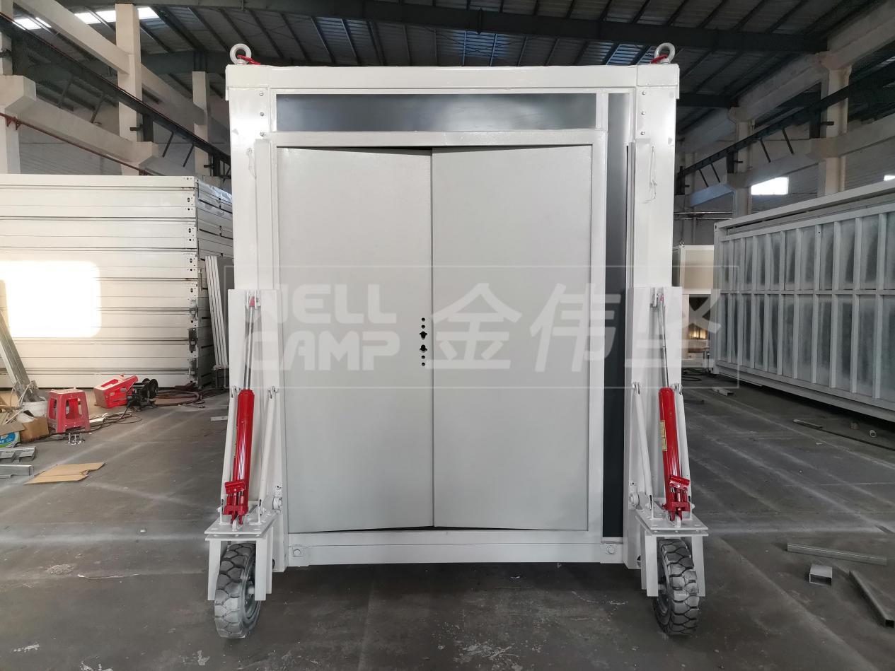product-WELLCAMP-img-1
